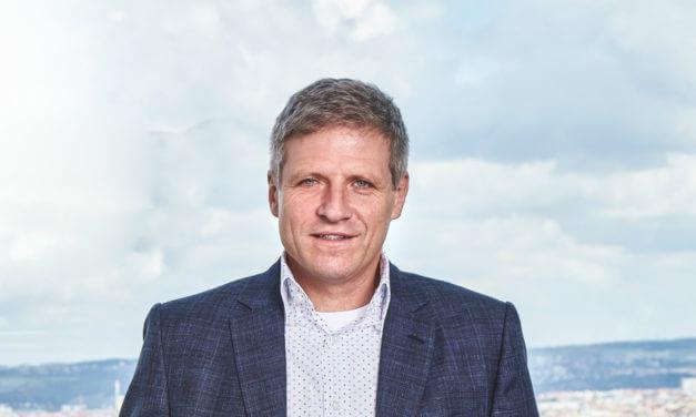 Martin Wichterle: STROJAŘI PADLI NA DNO, POMALU SE ZVEDAJÍ