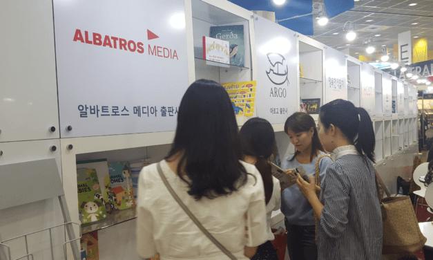 KOREJSKÉ INVESTICE POSILUJÍ ČESKÝ EXPORT
