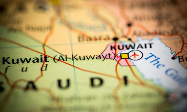 Exportní seminář Region Blízký východ