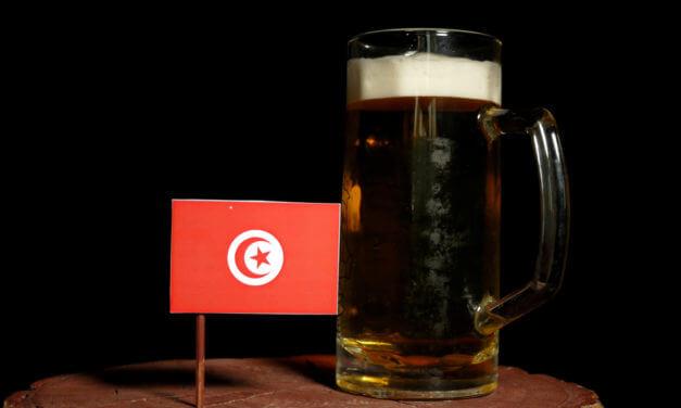 TUNISKO: ŠANCE PRO MALÉ ČESKÉ PIVOVARY