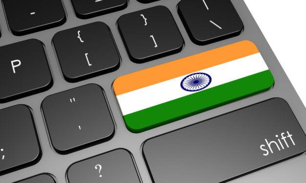 INDIE ZAŽÍVÁ BOOM ELEKTRONICKÝCH TENDRŮ