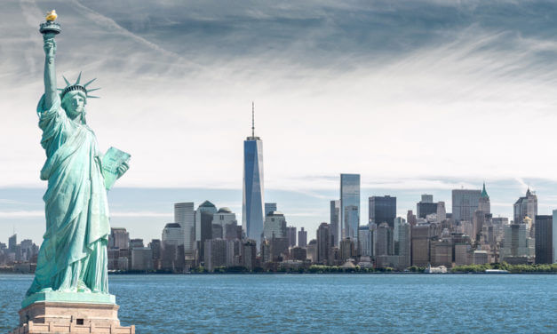 Teritoriální kulatý stůl – USA, obchodní příležitosti a podpora start-upů