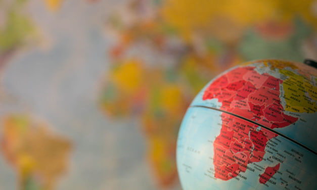 Volný obchod: AFRIKA VYKROČILA VE STOPÁCH EVROPSKÉ UNIE