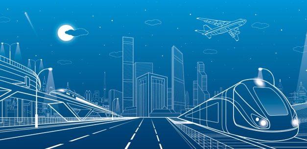 Odborná konference – Budoucnost dopravy a výzvy pro český průmysl