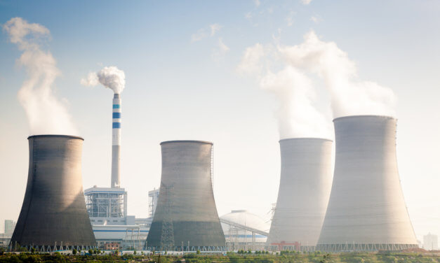 Mise energetických firem do Kosova a Bosny a Hercegoviny