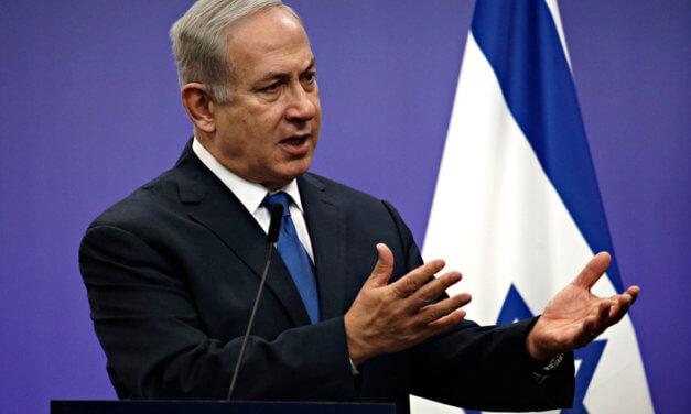 ABSENCE STABILNÍ VLÁDY BRZDÍ IZRAELSKOU EKONOMIKU