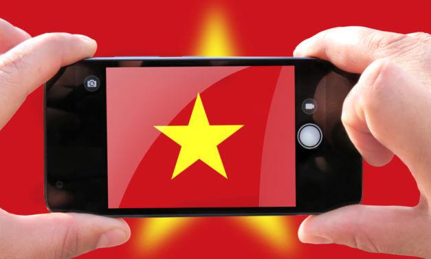 Vietnam – online individuální konzultace s ekonomickým diplomatem