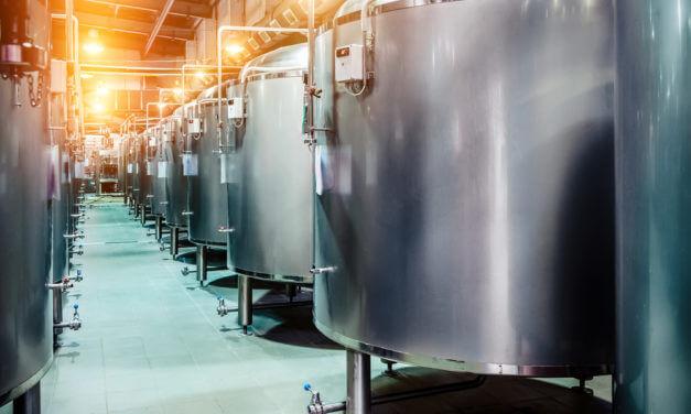 Podnikatelská mise v oboru pivovarnických technologií do Kazachstánu (3. – 7. 6. 2019)