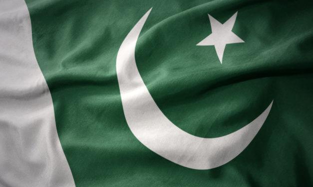 Export do Pákistánu: ŠANCI MÁ DŘEVO, ŠROT, ALE I ENERGETIKA