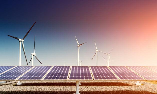 Podnikatelská mise energetických firem do Jordánska