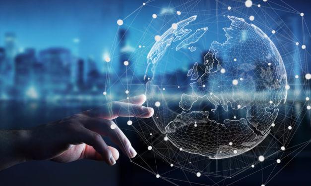Česká republika představí své IT firmy ve Švýcarsku