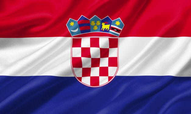 Chorvatsko – webinář o příležitostech pro české firmy
