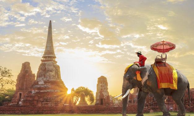 Exportní seminář Indie a Myanmar