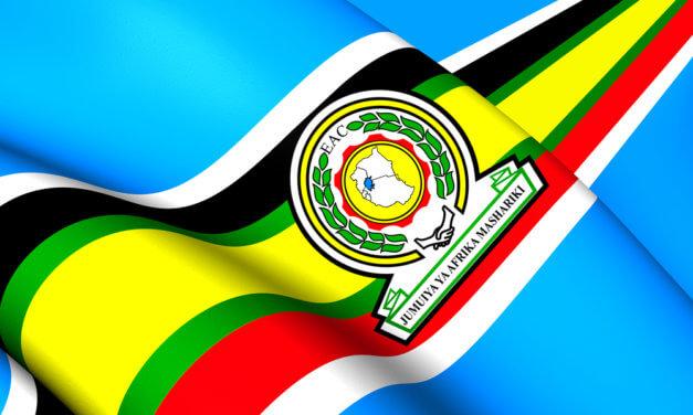 ZEMĚ VÝCHODNÍ AFRIKY PLÁNUJÍ SNÍŽENÍ CEL