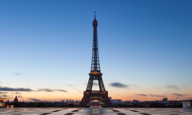Prezentace českého obranného a bezpečnostního průmyslu na veletrhu Eurosatory v Paříži