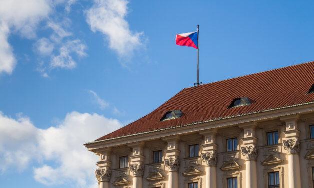 Nástroj PROPEA pomůže firmám udržet zahraniční trhy