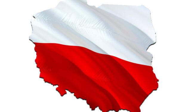 Polsko – exportní webinář
