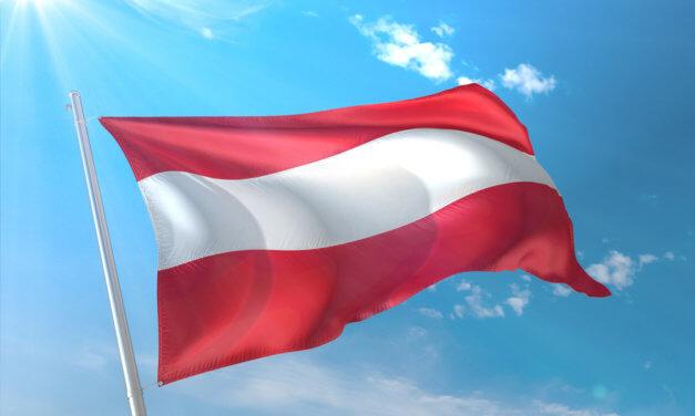 Rakousko – exportní webinář
