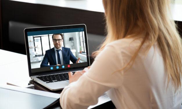 Ambasády pomáhají podnikatelům i přes online konzultace