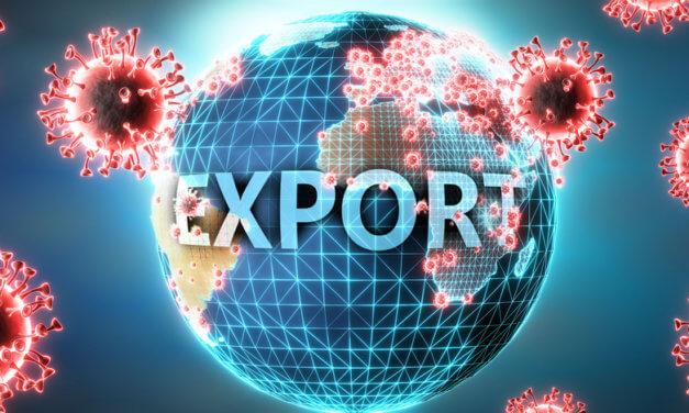 České exportní fórum