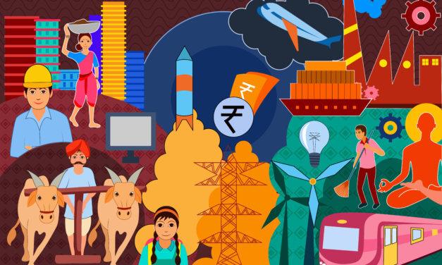 INDIE LÁKÁ ZAHRANIČNÍ INVESTORY