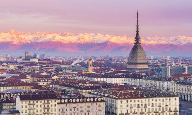 EKONOMICKÉ NÁSLEDKY KORONAVIRU ZASÁHNOU NEJVÍCE SEVER ITÁLIE