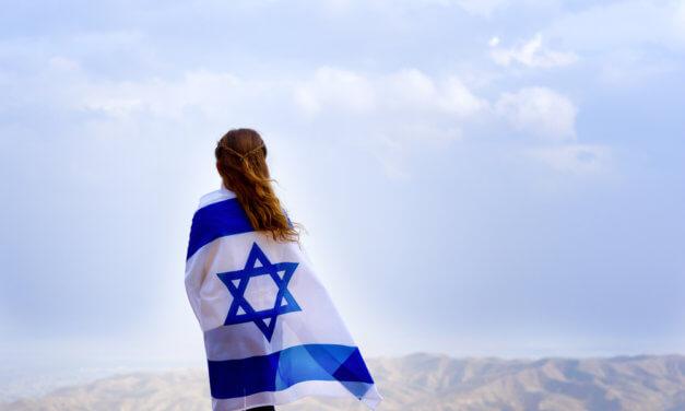 IZRAEL MÁ DVA NOVÉ PLÁNY NA PODPORU EKONOMIKY