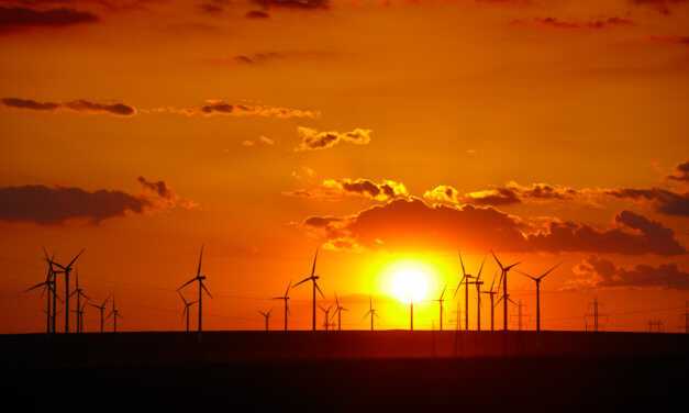 RUMUNSKO POZASTAVILO PRODEJ ENERGETICKÝCH FIREM. TÝKÁ SE TO I ČEZu