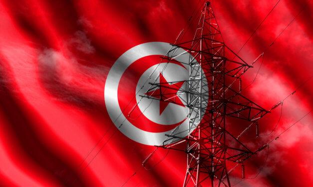 TUNISKO MÁ ZÁJEM O ENERGETICKÉ TECHNOLOGIE Z ČESKA