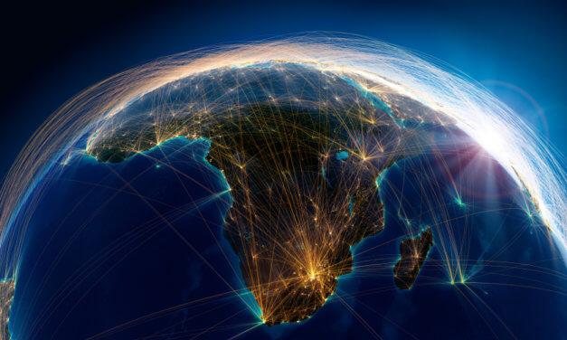Afrika po koronakrizi – strategické příležitosti a ekonomický výhled