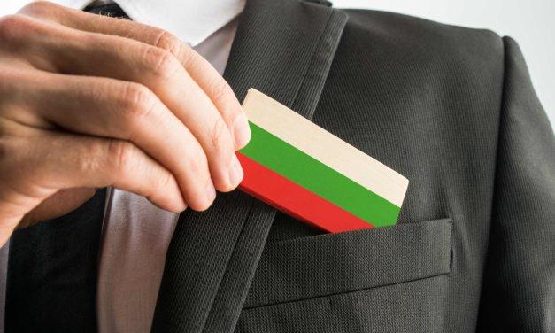 Bulharsko – webinář o příležitostech pro české firmy