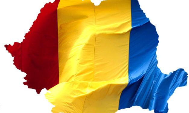 Rumunsko – webinář o příležitostech pro české firmy