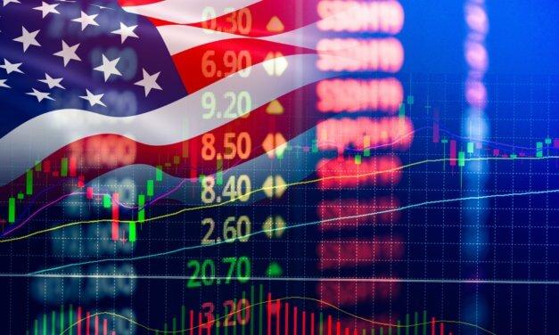 USA – webinář o příležitostech pro české firmy