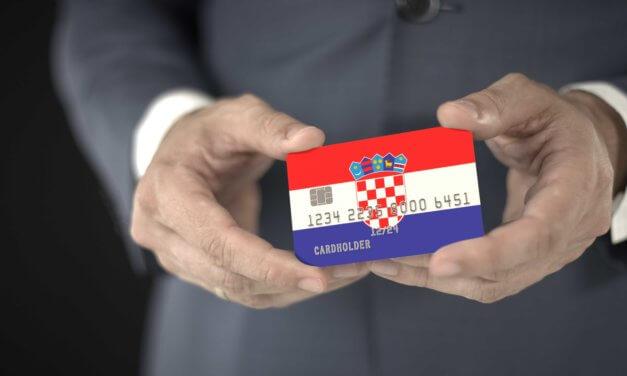 Chorvatsko – online individuální konzultace s ekonomickým diplomatem