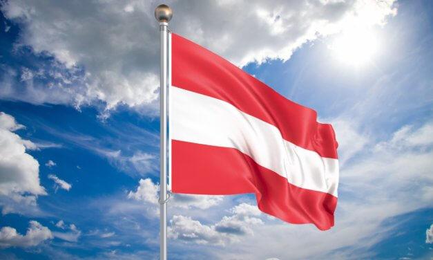 Rakousko – webinář o příležitostech pro české firmy