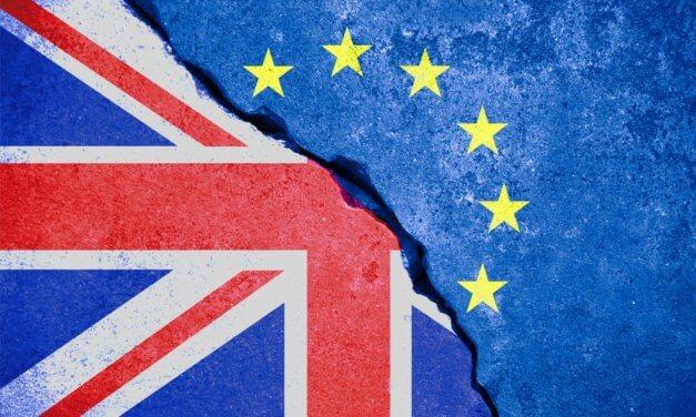 Spojené království – webinář o změnách v souvislosti s Brexitem a obchodních příležitostech pro české firmy