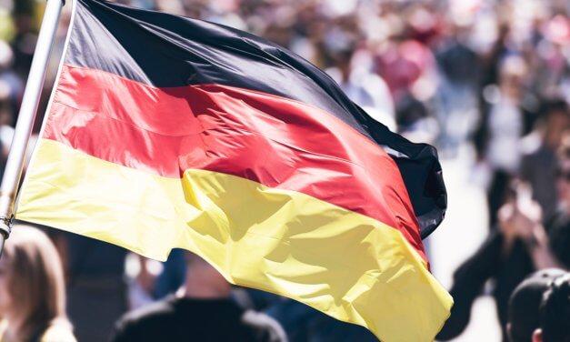 Německo – webinář o příležitostech pro české firmy