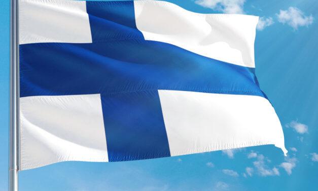 Finsko – webinář o příležitostech pro české firmy