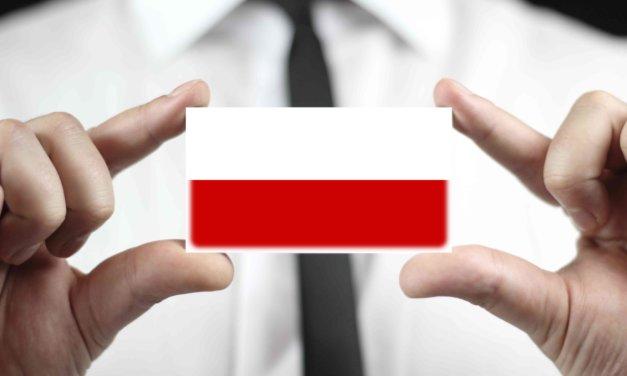 Polsko – online individuální konzultace s ekonomickým diplomatem