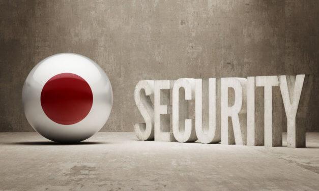 JAPONSKO ZPŘÍSNILO PODMÍNKY PRO ZAHRANIČNÍ INVESTORY