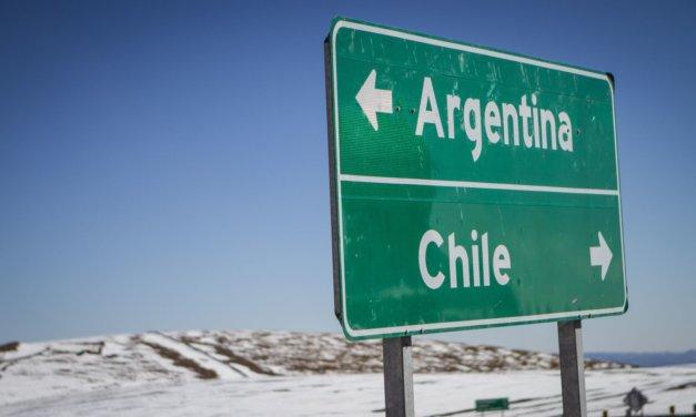 Argentina a Chile – webinář o příležitostech pro české firmy