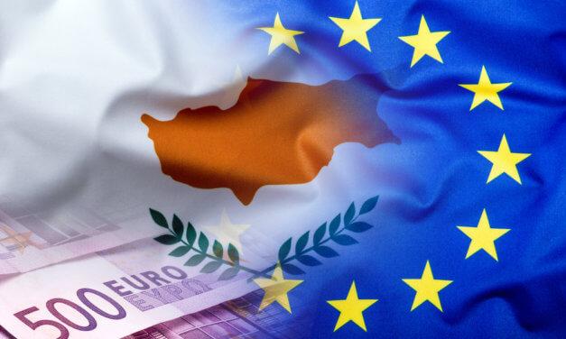 KYPR PŘEDSTAVIL PLÁN, KAM PŮJDOU PENÍZE Z EU