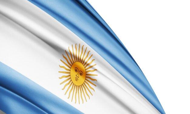 Argentina- webinář o příležitostech pro české firmy