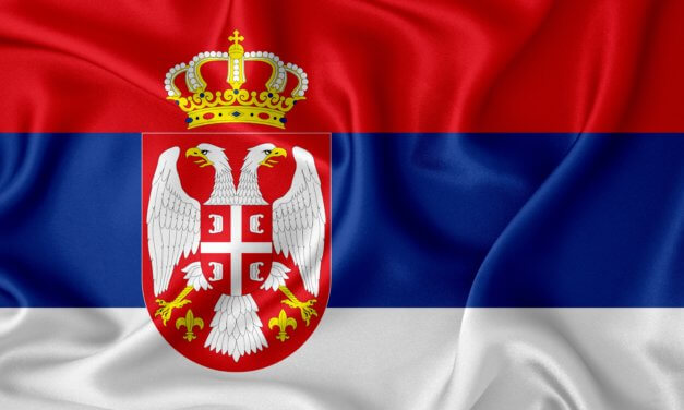 Srbsko – online individuální konzultace s ekonomickým diplomatem