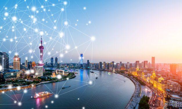 Business Shaker – online workshop pro české start-upy a technologické firmy se zájmem o čínský trh