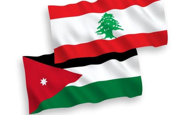 Libanon a Jordánsko – webinář o příležitostech pro české firmy