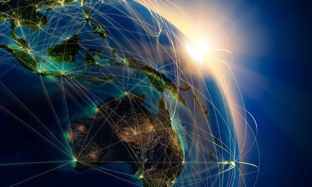 Webinář Jihovýchodní Asie a Austrálie: obchodní příležitosti v politickém kontextu