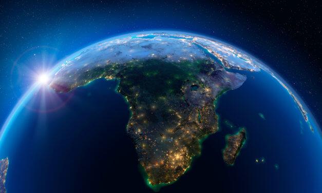 NAHRADÍ AFRIČTÍ LVI ASIJSKÉ TYGRY?