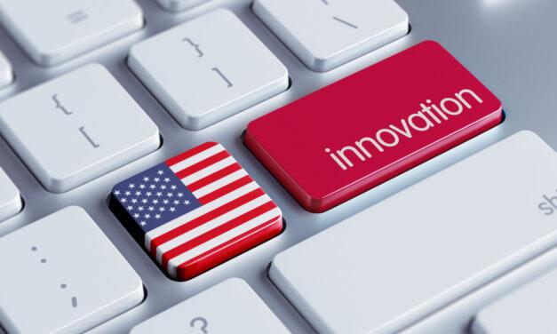 USA SCHVÁLILY NÁVRH ZÁKONA O INOVACÍCH A SOUTĚŽI, MÁ POMOCI DOMÁCÍM TECHNOLOGIÍM