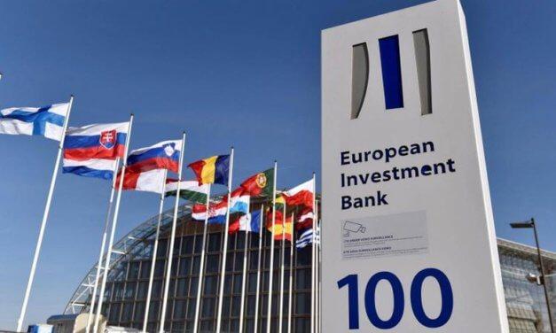 EIB MŮŽE PODPOŘIT I ČESKÉ PROJEKTY V SRBSKU